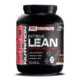 Pro Nutrition Extreme Lean 907G