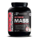 Pro Nutrition Extreme Mass 1KG