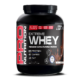 Pro Nutrition Extreme Whey 907G