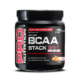 Pro Nutrition BCAA Stack 255G