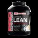 Pro Nutrition Extreme Lean 2KG