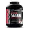Pro Nutrition Extreme Mass 2KG