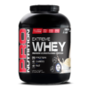 Pro Nutrition Extreme Whey 2KG