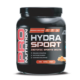 Pro Nutrition Hydra-Sport 750G