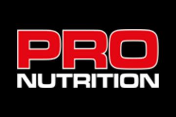 Pro Logo 360 x 239