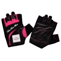 Pro Nutrition Ladies Training Gloves