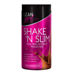 Lean-Girl-Shake-n-Slim-Diet-Meal-Replacement-500g