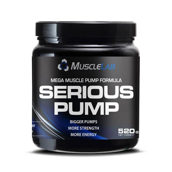 Muscle-Lab-Serious-Pump-Pre-workout