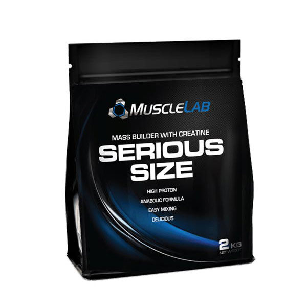 Muscle-Lab-Serious-Size-Mass-Builder-2kg