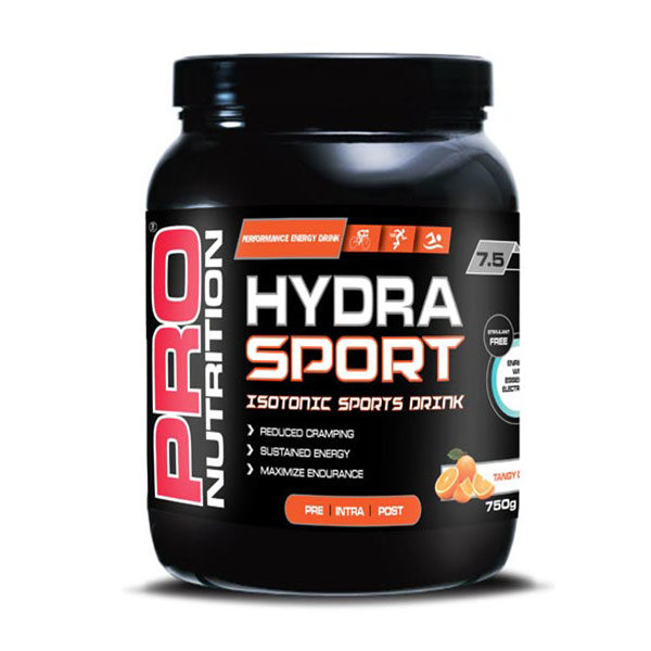 Pro-Nutrition-Hydra-Sport-Isotonic-Sports-Drink