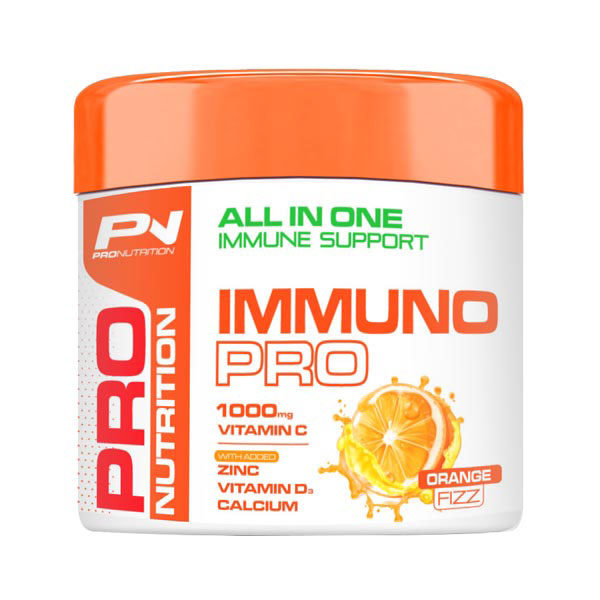 Pro-Nutrition-Immuno-Pro-All-in-one-Immune-drink